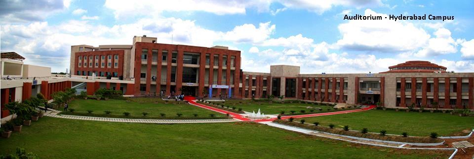 university of toronto undergraduate application status
